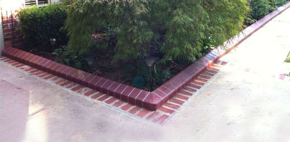 Read more to find out how ProCurb's concrete curbing surpasses other methods.